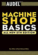 Best marks hobby shop Reviews