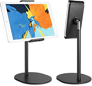 Jgzbanke Phone Tablet Stand