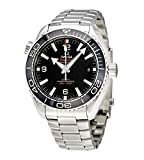 Omega Seamaster Planet Ocean Automatic Mens Watch 215.30.44.21.01.001