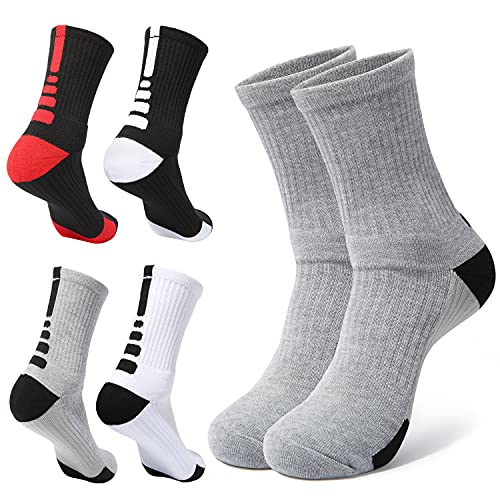 Calcetines Baloncesto  marca COOME TECH