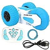 Shipenophy Off-Road-Fahrzeugspielzeug Kid-Fernbedienungsspielzeug Flexible Textur Robust mit...