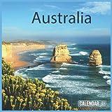 Australia Calendar 2022: Official Planner Australia Calendar 2022 - 2023 Monthly Weekly and Daily Australia Calendar 2022 With Notes, 18 Month Square Australia Calendar 2023