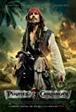 PIRATES OF THE CARIBBEAN ON STRANGER TIDES     Imp