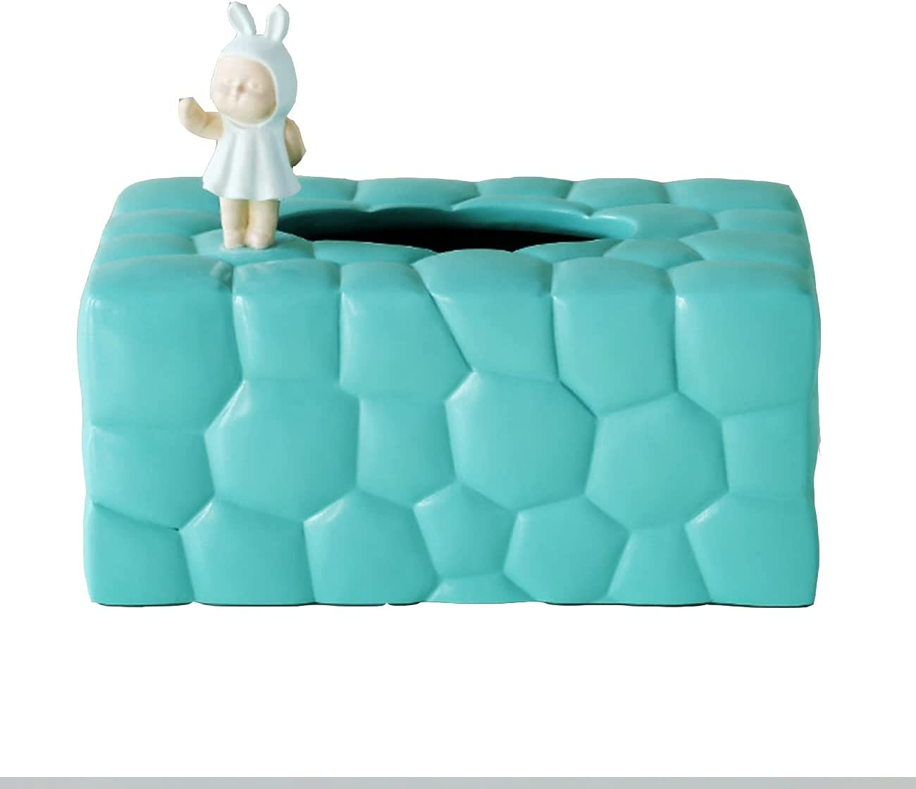 Creative Tissue Box Elf Paper Pumping 67% OFF of Outlet SALE fixed price