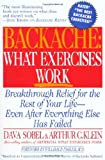 Backache: What Exercises Work