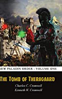 The Tomb of Theragaard