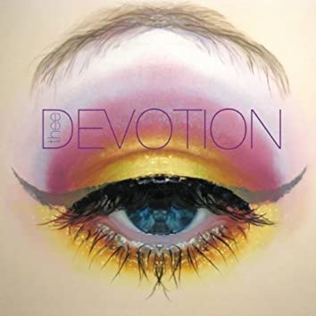 Thee Devotion