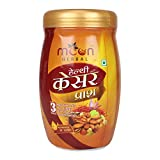 Moon Herbal Healthy Kesar Prash 1kg - Chyawanprash for all age