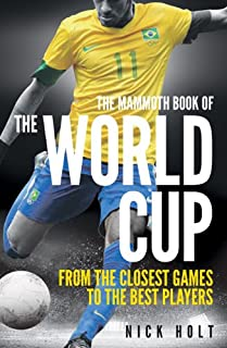 Best world cup book cricket Reviews