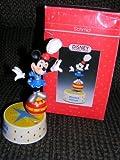 Disney Minnie Mouse Mickey's Circus Ballerina...
