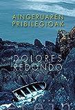 Aingeruaren pribilegioak (Basque Edition)