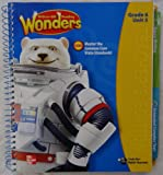 McGraw-Hill Reading Wonders - Grade 6 Unit 5 Teacher's Edition