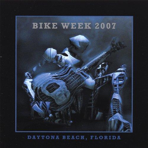 Bike Week 2007-Daytona Beach F