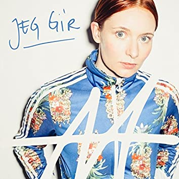 Jeg Gi'r (Radio Edit)