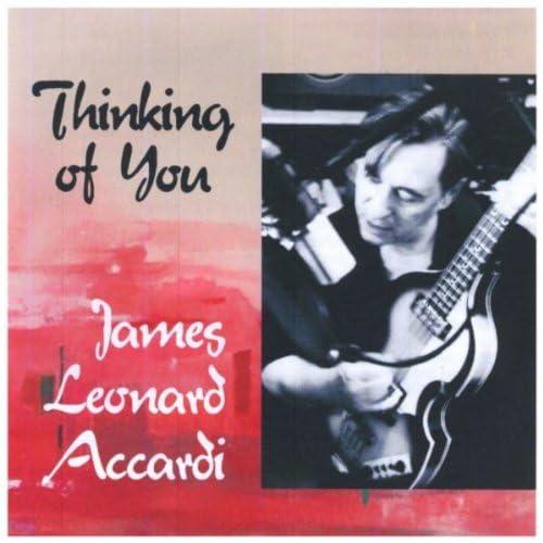 James Leonard Accardi
