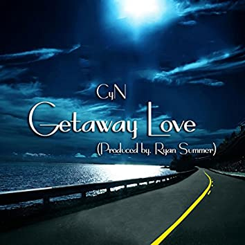 Getaway Love