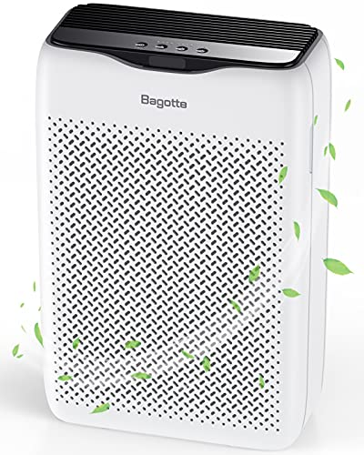 Bagotte Air Conditioner For Home
