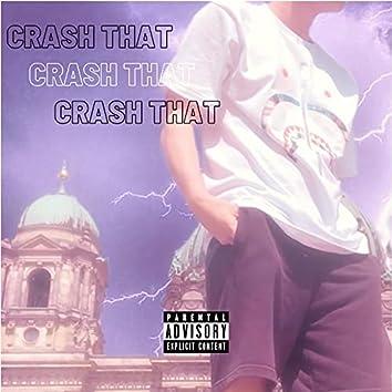 Crash That