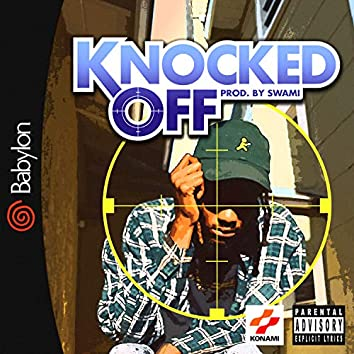 Knocked Off
