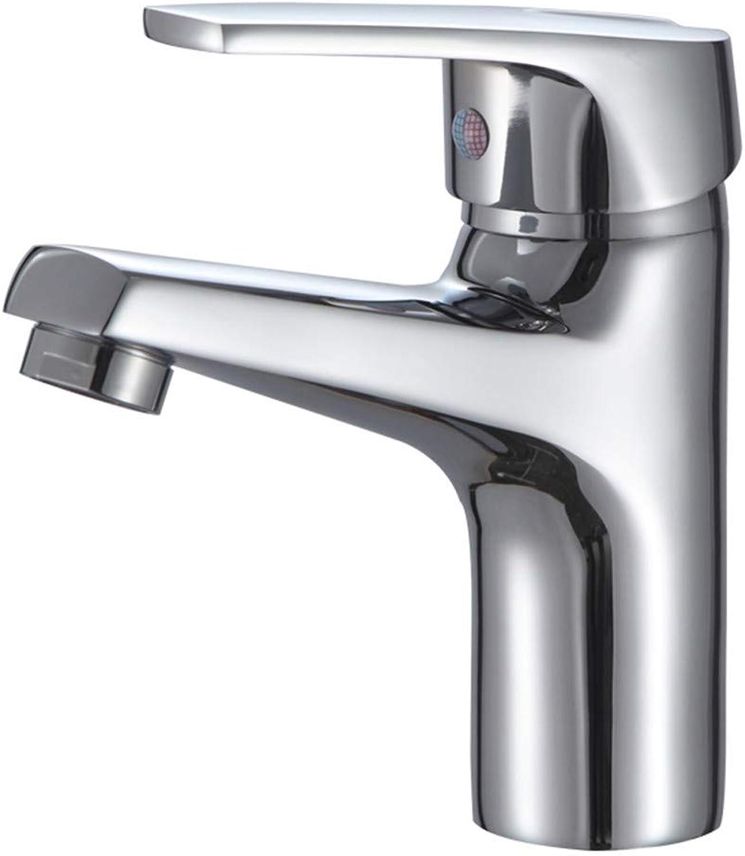 SADF Faucet Hot And Cold Bathroom Washbasin Bathroom Counter Basin Faucet