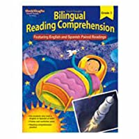 BILINGUAL READING COMPREHENSION GR3