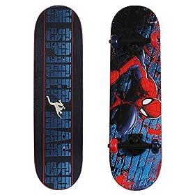 best cheap skateboards for beginners