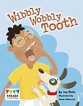 Wibbly Wobbly Tooth