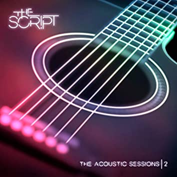 Acoustic Sessions 2