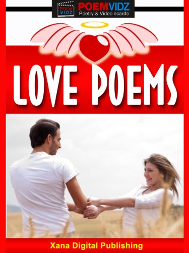 Top love poems for him