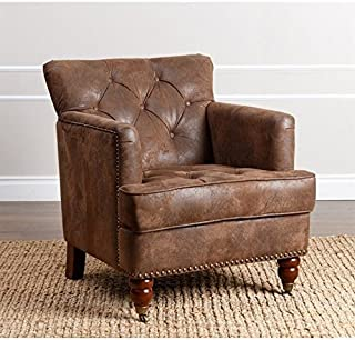 Best bubble club armchair Reviews
