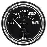 Equus Automotive Performance Ignition & Electrical Gauges