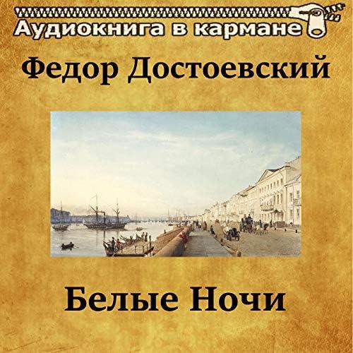 Аудиокнига в кармане & Петр Коршунков