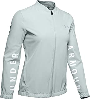 Under Armour UA Storm Launch Linked Up Jacket