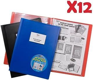 X 12 A2 de poche Noir 10 vues