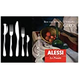 Giro 5-piece Place Setting by UNStudio