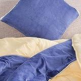 Zoom IMG-1 unknow cuscini trapunte divani da