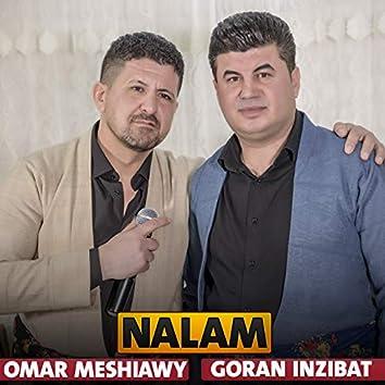 Nalam