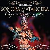 Parranda Sonora: Ave María Lola / Boquita Golosa / Besitos De Coco / Celos Por Lola