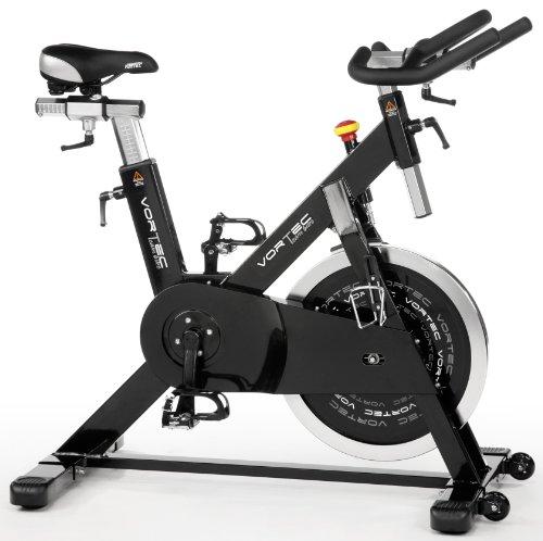 Vortec 0 - Bicicletas estáticas y de spinning para fitness