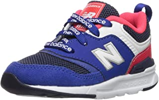 New Balance Q119 997Hv1 Pack2 Purple