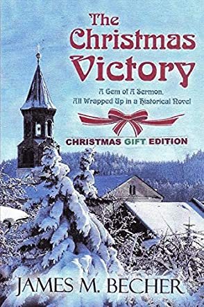 The Christmas Victory