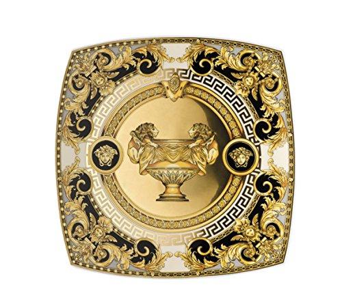 Versace Prestige Gala Schale 18 cm