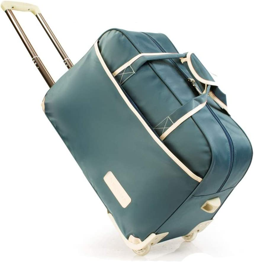 Suitcase Check-in Hold service Luggage Travel Case 2021 new Bag Trolley L