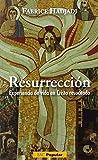 Resurreccion: 228 (POPULAR)