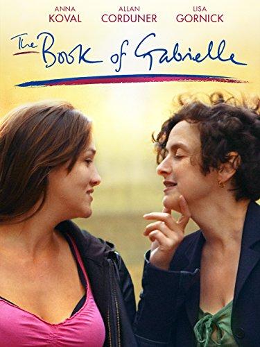 The Book of Gabrielle [OV]