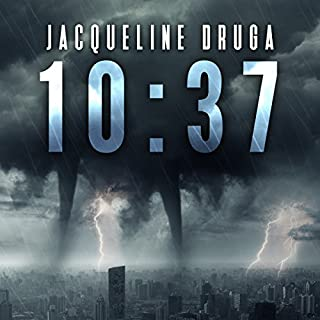 10:37                   By:                                                                                                                                 Jacqueline Druga                               Narrated by:                                                                                                                                 Kyle Tait                      Length: 6 hrs and 38 mins     7 ratings     Overall 4.1