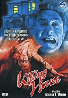 Killing House [Italian Edition]