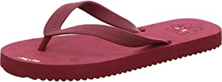 flip*flop Originals Teenslippers voor dames