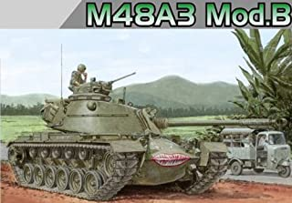 Best dragon 1 35 m48a3 Reviews