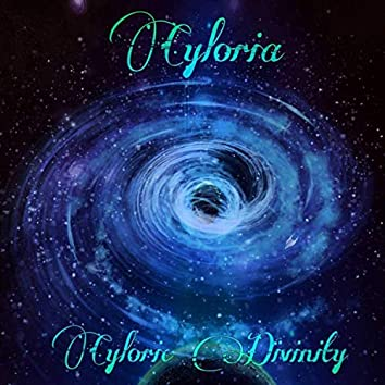 Cyloric Divinity